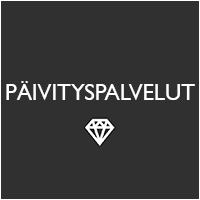 Digitaalinen mainostoimisto Bad Pixel Oy